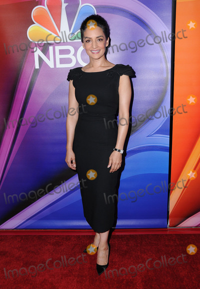 Archie Panjabi Photo - 02 August 2016 - Beverly Hills California Archie Panjabi 2016 NBCUniversal Summer Press Tour held at the Beverly Hilton Hotel Photo Credit Birdie ThompsonAdMedia02 August 2016 - Beverly Hills California Mandy Moore 2016 NBCUniversal Summer Press Tour held at the Beverly Hilton Hotel Photo Credit Birdie ThompsonAdMedia