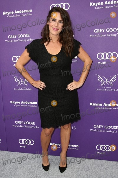 Soleil Moon Frye Photo - 08 May 2013 - Los Angeles California - Soleil Moon Frye 12th Annual Chrysalis Butterfly Ball held at Brentwood Country Estates Photo Credit DowlingStarlitepicsAdMedia