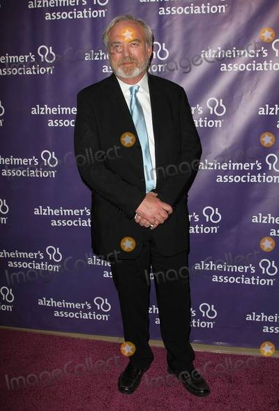 James Keach Photo - 21 March 2012 - Beverly Hills California - James Keach 20th Annual A Night At Sardis Fundraiser And Awards Dinner Held at The Beverly Hilton Hotel Photo Credit Kevan BrooksAdMedia