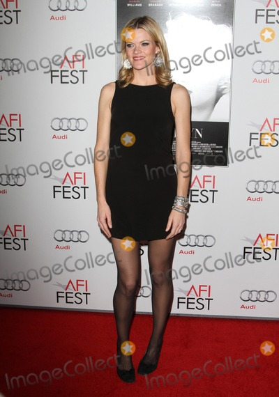 Missi Pyle Photo - 6 November 2011 - Hollywood California - Missi Pyle AFI Fest 2011  Premiere Of My Week With Marilyn Held At Graumans Chinese Theatre Photo Credit Kevan BrooksAdMedia