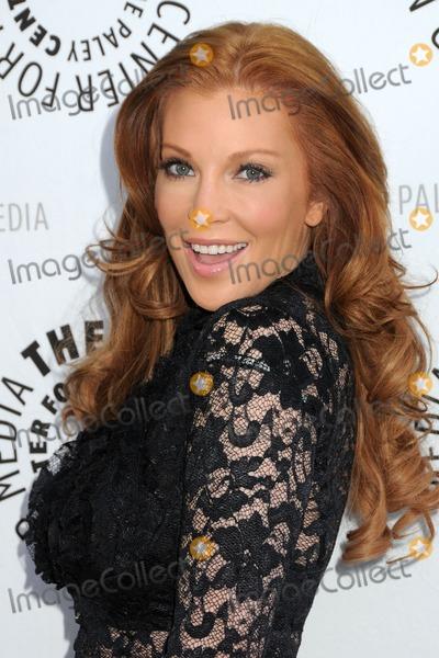Nude Celebrity Videos: Angelica Bridges NUDE - Angelica ...