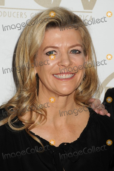 michelle maclaren biography