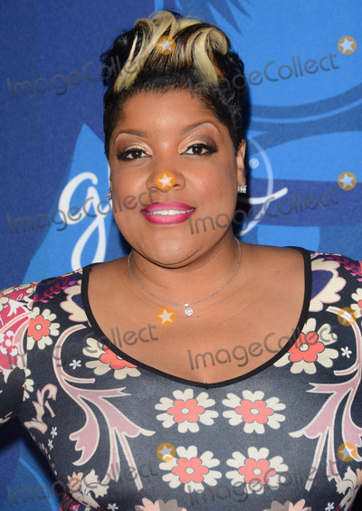 Anita Wilson Photo - 05 February 2015 - Hollywood Ca - Anita Wilson Arrivals for ESSENCEs 6th Annual Black Women in Music honoring Jill Scott and commemorating the 45th Anniversary of ESSENCE Magazine held at AVALON Hollywood Photo Credit Birdie ThompsonAdMedia