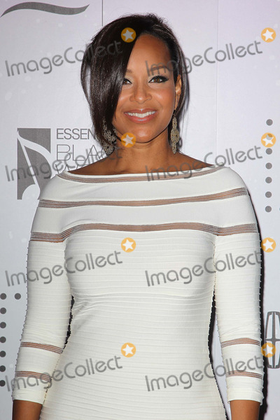 Lisa Raye Photo - 06 February 2013 - West Hollywood California - LisaRaye McCoy 4th Annual ESSENCE Black Women In Music held at Greystone Manor Supperclub Photo Credit Kevan BrooksAdMedia