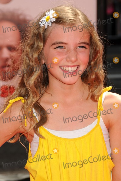 Avalon Robbins Photo - 7 April 2012 - Hollywood California - Avalon Robbins The Three Stooges Los Angeles Premiere held at Graumans Chinese Theatre Photo Credit Byron PurvisAdMedia