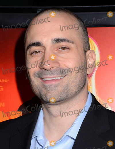 jay giannone the icemanjay giannone net worth, jay giannone twitter, jay giannone, jay giannone wiki, jay giannone biography, jay giannone instagram, jay giannone imdb, jay giannone entourage, jay giannone the departed, jay giannone black mass, jay giannone the iceman, jay giannone age, jay giannone girlfriend