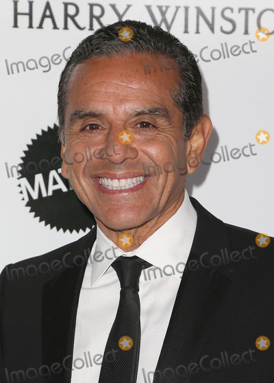 Antonio Villaraigosa Photo - 07 May 2017 - Culver City California - Antonio Villaraigosa UCLA Mattel Childrens Hospitals Kaleidoscope 5 held at 3LABS Photo Credit AdMedia