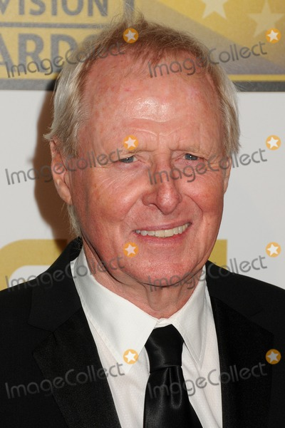 Bertram van Munster Photo - 19 June 2014 - Beverly Hills California - Bertram van Munster 4th Annual Critics Choice Television Awards - Arrivals held at The Beverly Hilton Hotel Photo Credit Byron PurvisAdMedia