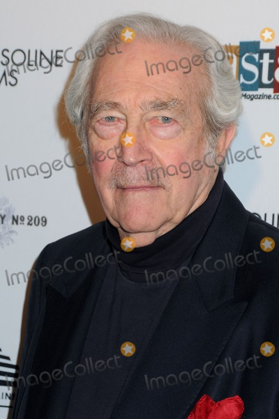 James Karen Photo - 27 April 2011 - West Hollywood California - James Karen Sympathy for Delicious Release Party held at the Mondrian Hotels SkyBar Photo Credit Byron PurvisAdMedia