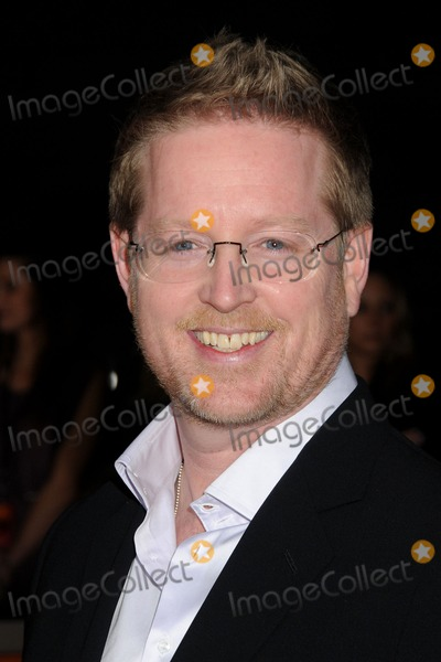 Andrew Stanton Photo - 22 February 2012 - Los Angeles California - Andrew Stanton John Carter Los Angeles Premiere held at Regal Cinemas LA Live Photo Credit Byron PurvisAdMedia