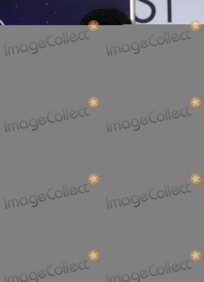 Skai Jackson Photo - 15 November 2016 - Hollywood California - Skai Jackson AFI FEST 2016 Presented By Audi - Screening Of Lionsgates La La Land held at The TCL Chinese Theater Photo Credit Birdie ThompsonAdMedia