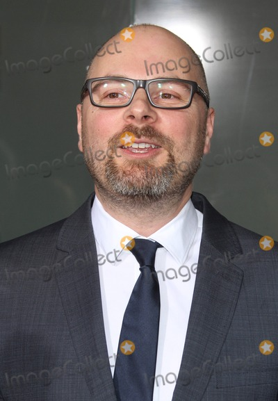 Andrew Lockley Photo - 20 February 2015 - West Hollywood California - Andrew Lockley GREAT British Film Reception Honoring The British Nominees of the 87th Annual Academy Awards held at The London West Hollywood Hotel Photo Credit AdMedia