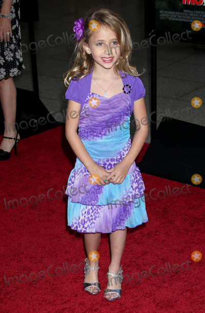 ava kolker sam and catava kolker age, ava kolker american horror story, ava kolker wiki, ava kolker sisters, ava kolker scary movie 5, ava kolker movies, ava kolker 2015, ava kolker commercial, ava kolker and ross lynch, ava kolker imdb, ava kolker instagram, ava kolker and august maturo, ava kolker blackish, ava kolker tv shows, ava kolker height, ava kolker twitter, ava kolker facebook, ava kolker sam and cat, ava kolker actress, ava kolker siblings