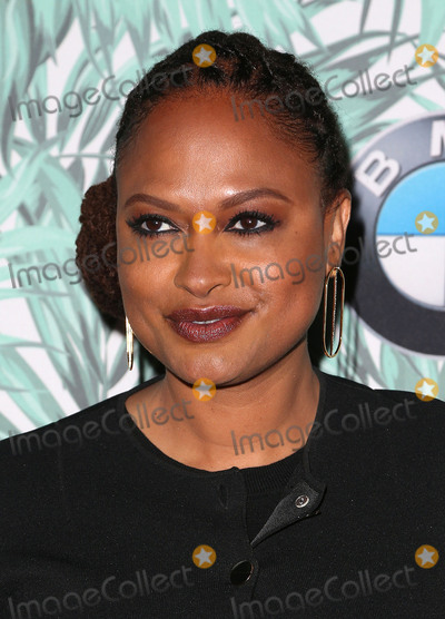 Ava DuVernay Photo - 24 February 2017 - Los Angeles California - Ava DuVernay 10th Annual Women In Film Pre-Oscar Cocktail Party held at Nightingale Plaza Photo Credit AdMedia
