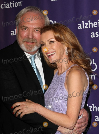 James Keach Photo - 21 March 2012 - Beverly Hills California - James Keach Jane Seymour 20th Annual A Night At Sardis Fundraiser And Awards Dinner Held at The Beverly Hilton Hotel Photo Credit Kevan BrooksAdMedia