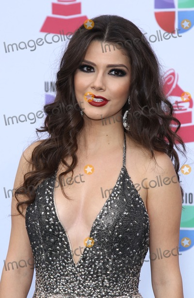 Ana Patricia Gonzalez Photo - 15 November 2012 - Las Vegas Nevada -  Ana Patricia Gonzalez  2012 Annual Latin Grammy Awards arrivals at Mandalay Bay Resort Hotel and CasinoPhoto Credit MJTAdMedia