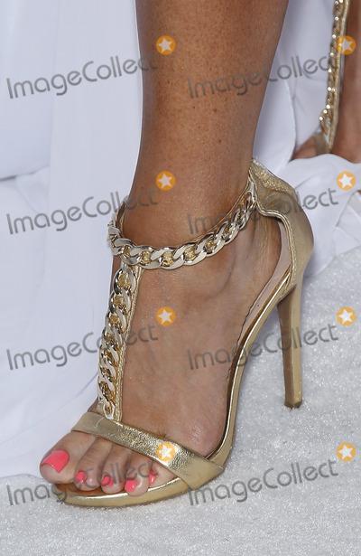 Gretchen Rossi Photo - 14 September 2015 - Las Vegas NV- Gretchen Rossi  Gretchen Rossi hosts End-of-Summer White Attire Affair at STK Las Vegas inside The Cosmopolitan  Photo Credit MJTAdMedia