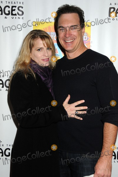 Photos and Pictures - 6 January 2011 - Hollywood ...
