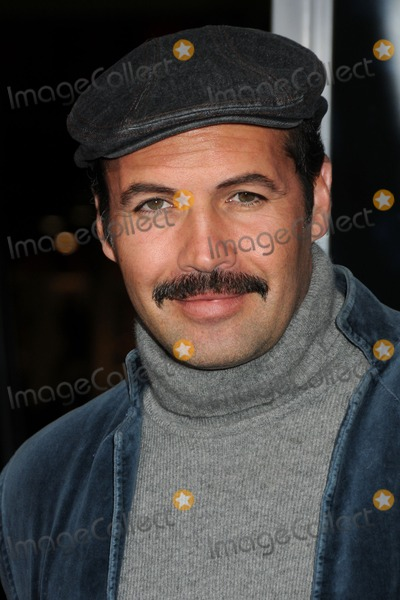 Zane Photo - 7 March 2011 - Hollywood California - Billy Zane Red Riding Hood Los Angeles Premiere held at Graumans Chinese Theatre Photo Byron PurvisAdMedia