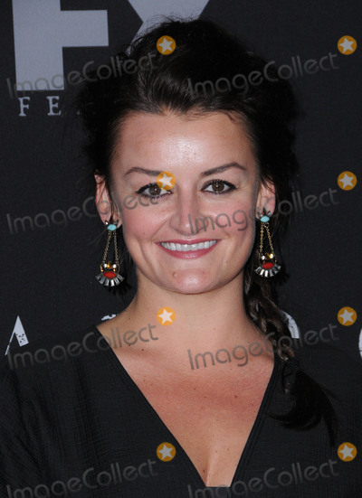 Alison Wright Photo - 09 January 2017 - West Hollywood California - Alison Wright Premiere Of FXs Taboo held at the Directors Guild of America Photo Credit Birdie ThompsonAdMedia