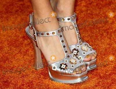 Andrea Valentina Photo - 17 November 2013 - Hollywood California - Andrea Valentina 2013 TeenNick HALO Awards held at the Hollywood Palladium Photo Credit Kevan BrooksAdMedia