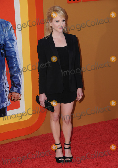Melissa Rauch Photo - 10 May 2016 -Hollywood California - Melissa Rauch Arrivals for the Los Angeles premiere of The Nice Guys held at the TCL Chinese Theater Photo Credit Birdie ThompsonAdMedia