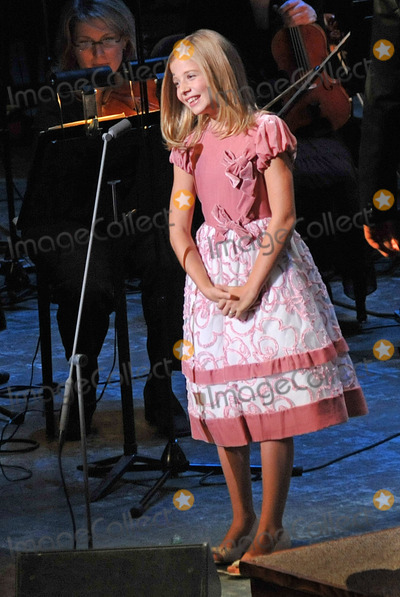 a personal narrative on the performance of jackie evancho Trump tweets shoutout to inaugural teen singer she signed on for the jan 20 performance jackie evancho's album sales have personal attacks.