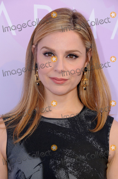 Cara Buono Photo - 28 January 2017 - Hollywood California - Cara Buono 2017 Varietys Celebratory Awards Nominees Brunch held at The Dolby Theater Photo Credit Birdie ThompsonAdMedia
