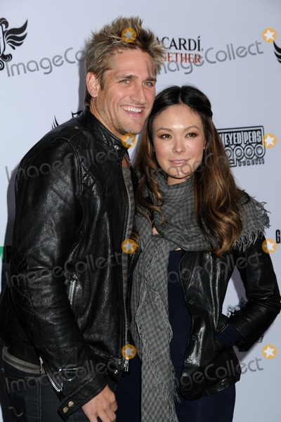 curtis stone lindsay price 2011. Curtis Stone and Lindsay Price