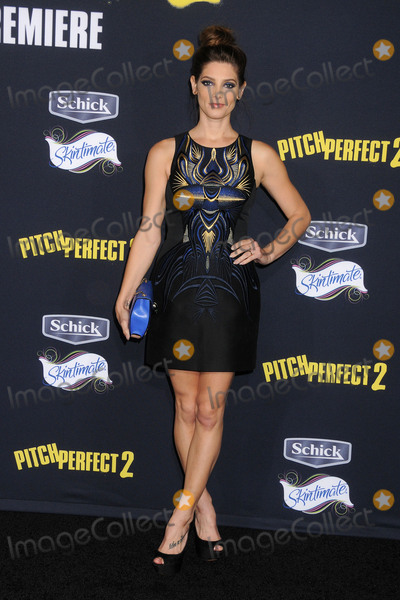 Ashley Greene Pitch Perfect Ashley Greene Pictures...