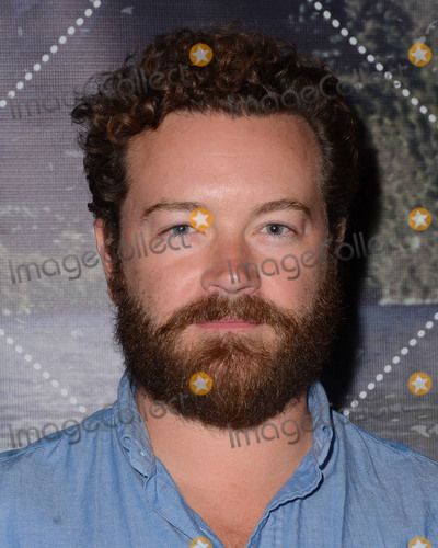 Danny Masterson Photo - 28 May 2015 - Los Angeles California - Danny Masterson Seedling unveils the new global headquarters in LAs Arts District held at Seedling Photo Credit Birdie ThompsonAdMedia