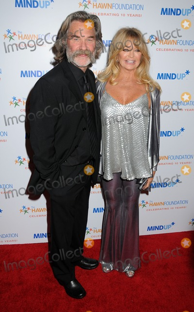 Goldie Photo - 21 November 2014 - Beverly Hills California - Kurt Russell Goldie Hawn Goldie Hawns Inaugural Love In For Kids Benefiting The Hawn Foundation held at Ron Burkles Green Acres Estate Photo Credit Byron PurvisAdMedia