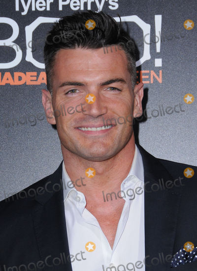 Aiden Turner Photo - 17 October 2016 - Hollywood California Aiden Turner Premiere Of Lionsgates Boo A Madea Halloween held at ArcLight Cinerama Dome Photo Credit Birdie ThompsonAdMedia17 October 2016 - Hollywood California Jimmy Tatro Premiere Of Lionsgates Boo A Madea Halloween held at ArcLight Cinerama Dome Photo Credit Birdie ThompsonAdMedia