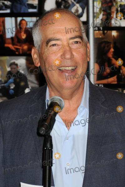 Gary Newman Photo - 14 November 2014 - Century City California - Gary Newman Bones 200th Episode Celebration held at Fox Studios Photo Credit Byron PurvisAdMedia