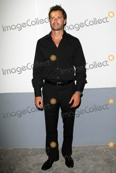 david charvet 2011. 9 March 2011 - Hollywood, California - David Charvet. UK Style by French Con.