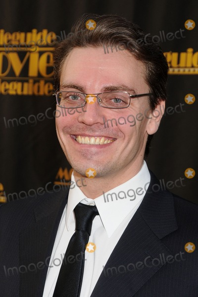 Alexey Komov Photo - 15 February 2013 - Universal City California - Alexey Komov 21st Annual Movieguide Awards held at the Hilton Universal City Photo Credit Byron PurvisAdMedia