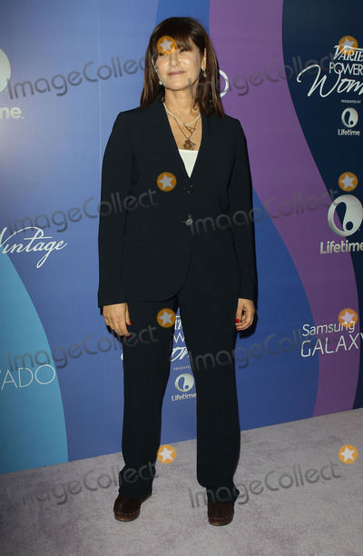 Amy Pascal Photo - 04 October 2013 - Beverly Hills California - Amy Pascal Varietys 5th Annual Power Of Women Event held at the Beverly Wilshire Four Seasons Hotel Photo Credit Kevan BrooksAdMedia