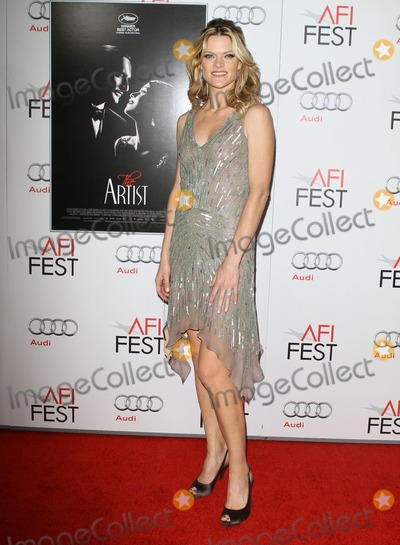 Missi Pyle Photo - 8 November 2011 - Hollywood California - Missi Pyle AFI Fest 2011  Premiere Of The Artist Held At Graumans Chinese Theatre Photo Credit Kevan BrooksAdMedia