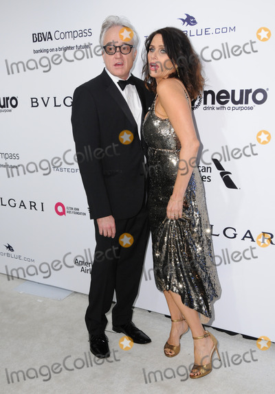Amy Landecker Photo - 26 February 2017 - West Hollywood California - Amy Landecker Bradley Whitford 25th Annual Elton John Academy Awards Viewing Party held at West Hollywood Park Photo Credit Birdie ThompsonAdMedia26 February 2017 - West Hollywood California - Lea Michele 25th Annual Elton John Academy Awards Viewing Party held at West Hollywood Park Photo Credit Birdie ThompsonAdMedia26 February 2017 - West Hollywood California - Lea Michele 25th Annual Elton John Academy Awards Viewing Party held at West Hollywood Park Photo Credit Birdie ThompsonAdMedia