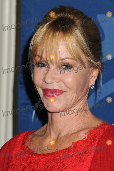 Melanie Griffiths Photo - 30 October 2013 - Beverly Hills California - Melanie Griffith Oceanas Partners Award Gala 2013 held at the Beverly Wilshire Hotel Photo Credit Byron PurvisAdMedia