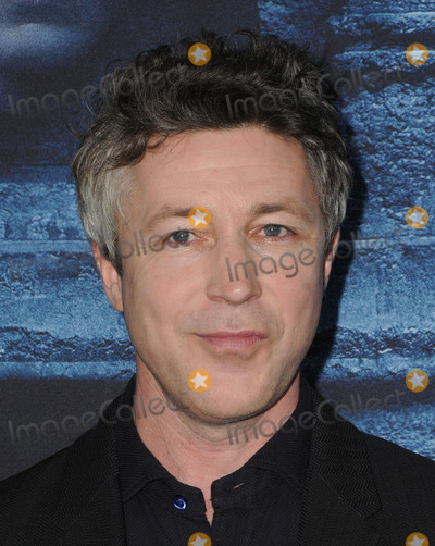Aiden Gillen Photo - 10 April 2016 - Hollywood California - Aiden Gillen Arrivals for the Premiere Of HBOs Game Of Thrones Season 6 held at TCL Chinese Theater Photo Credit Birdie ThompsonAdMedia