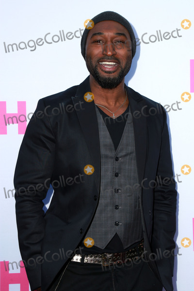 Adrian Holmes Photo - Adrian Holmesat the Barely Lethal Los Angeles Special Screening Arclight Hollywood CA 05-27-15