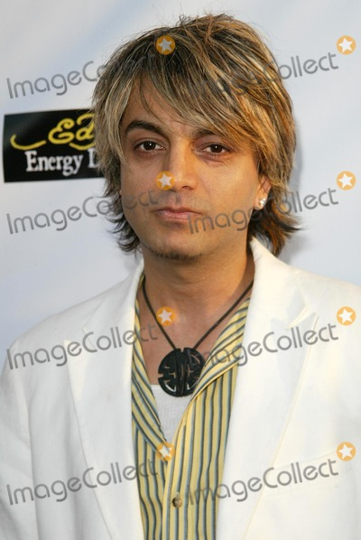 Prince Ali Photo - Prince Aliat the premiere screening of Shut Up and Shoot Fine Arts Theater Beverly Hills CA 06-27-06