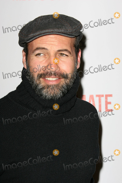 Zane Photo - Billy Zane at The Roommate Los Angeles Special Screening Soho House West Hollywood CA 01-23-11