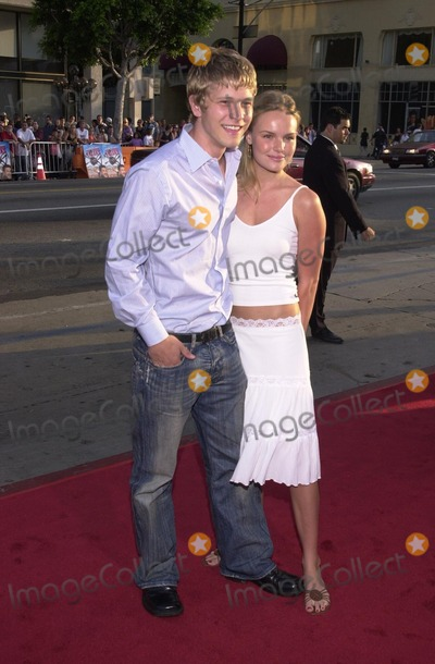 Matt Czuchry Pictures ... Kate Bosworth Brother
