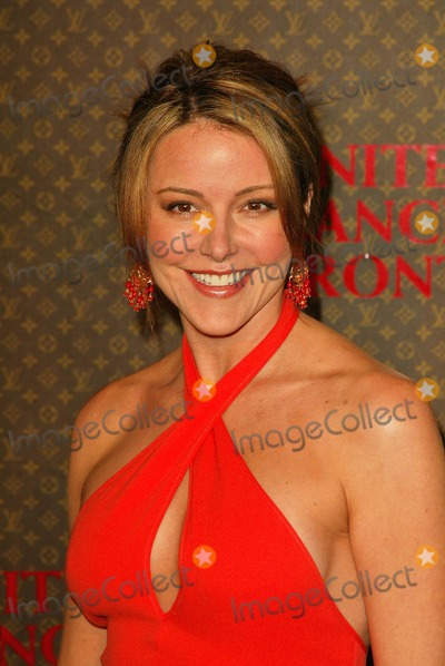 Krista Miller Photo - Krista Miller At the The Louis Vuitton United Cancer Front Gala Universal Studios Universal City CA 11-08-04