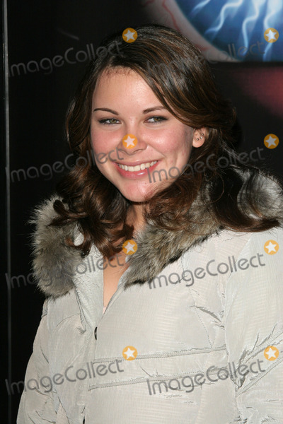Chucky Photo - Asia Smith at the Seed Of Chucky Screening at the Grove Los Angeles CA 11-10-04