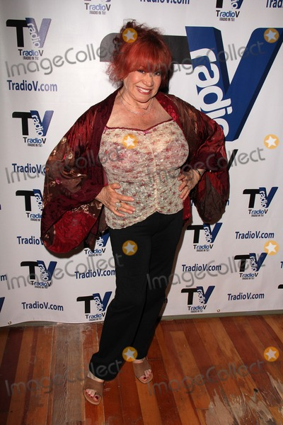 Kitten Natividad Photo - Kitten Natividadat Politically Naughty with Mary Carey TradioV Studios Los Angeles CA 07-01-13