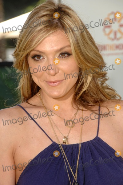 Debbie Matenopoulos Photo - Debbie Matenopoulosat the 20th Annual A Time For Heroes Celebrity Carnival benefitting Elizabeth Glaser Pediatric AIDS Foundation Wadsworth Theater Los Angeles CA 06-07-09