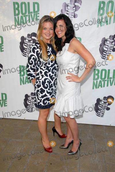 Jennifer ONeill Photo - Jennifer ONeill and Mary Pat at the premiere of Bold Native Majestic Crest Theater Westwood CA 06-16-10